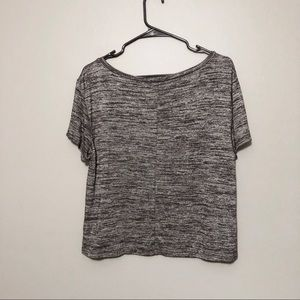 American Eagle Outfitters Tops - American eagle soft & sexy tee